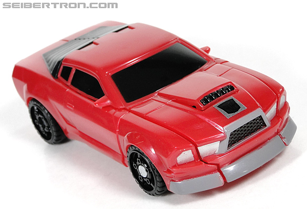 Transformers Reveal The Shield Windcharger (Image #14 of 141)