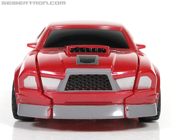 Transformers Reveal The Shield Windcharger (Image #15 of 141)