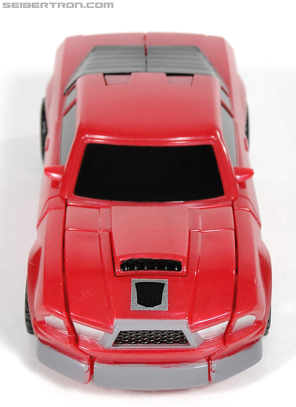 Transformers Reveal The Shield Windcharger (Image #16 of 141)