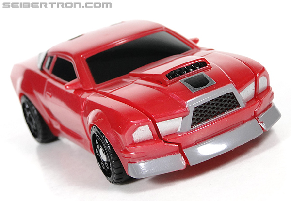 Transformers Reveal The Shield Windcharger (Image #17 of 141)