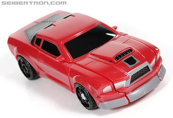 Transformers Reveal The Shield Windcharger (Image #18 of 141)