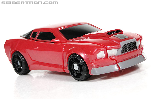 Transformers Reveal The Shield Windcharger (Image #19 of 141)