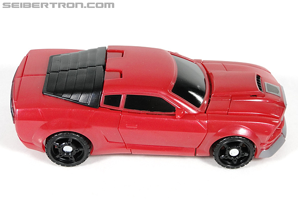 Transformers Reveal The Shield Windcharger (Image #20 of 141)