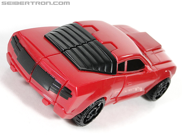 Transformers Reveal The Shield Windcharger (Image #21 of 141)