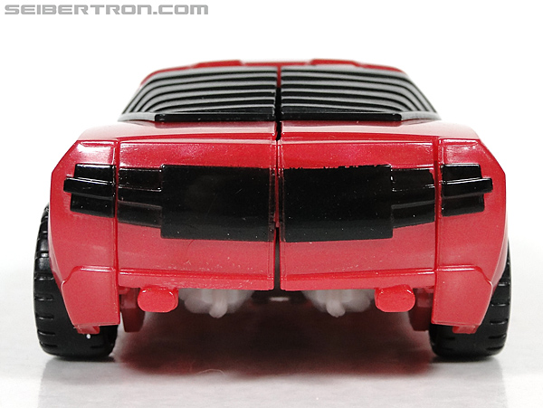 Transformers Reveal The Shield Windcharger (Image #22 of 141)
