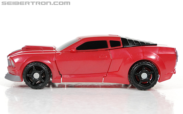 Transformers Reveal The Shield Windcharger (Image #25 of 141)