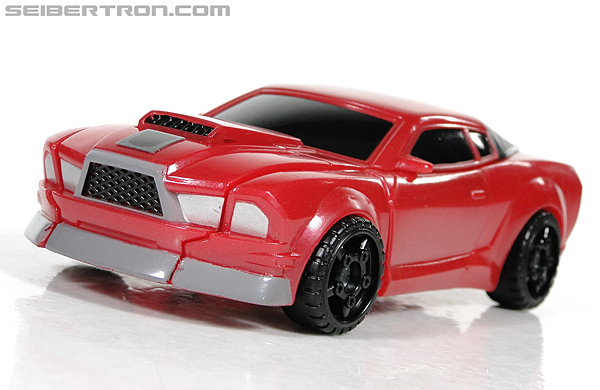 Transformers Reveal The Shield Windcharger (Image #26 of 141)