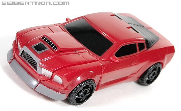 Transformers Reveal The Shield Windcharger (Image #27 of 141)