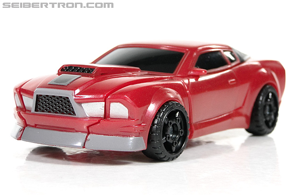 Transformers Reveal The Shield Windcharger (Image #28 of 141)