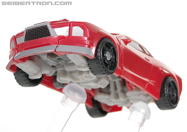 Transformers Reveal The Shield Windcharger (Image #35 of 141)
