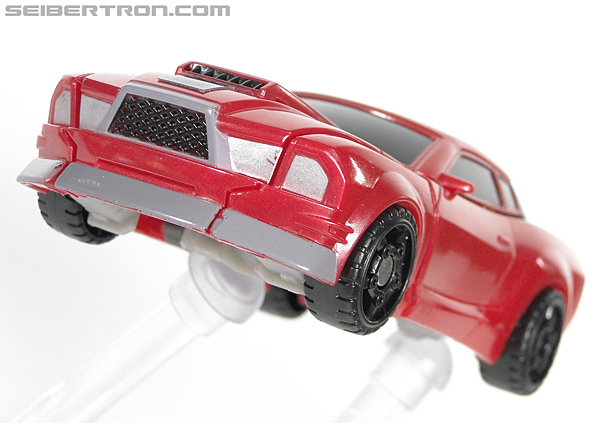 Transformers Reveal The Shield Windcharger (Image #36 of 141)