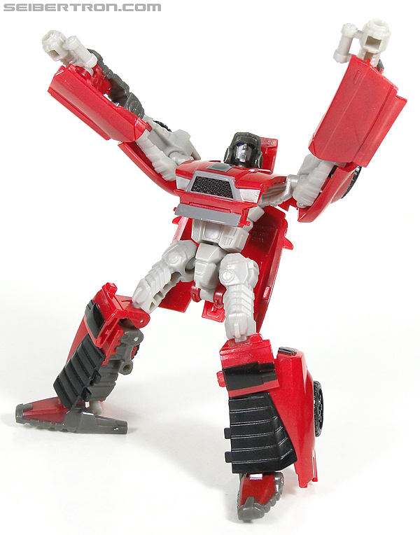 Transformers Reveal The Shield Windcharger (Image #101 of 141)