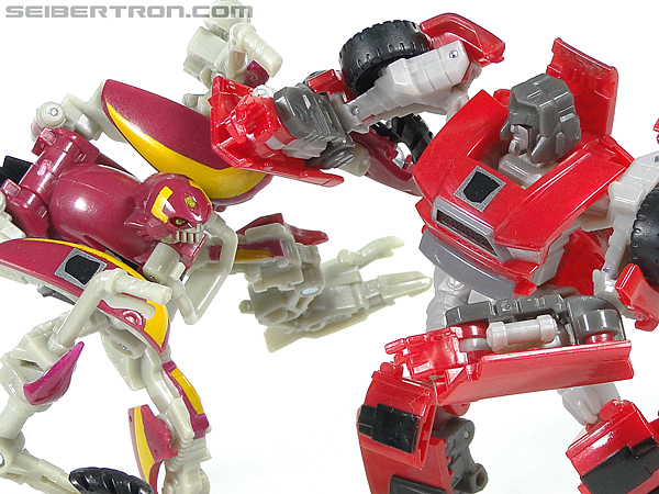 Transformers Reveal The Shield Windcharger (Image #140 of 141)