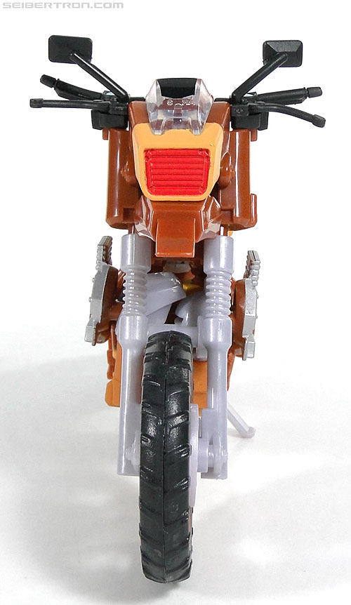 Transformers Reveal The Shield Wreck-Gar (Image #18 of 134)