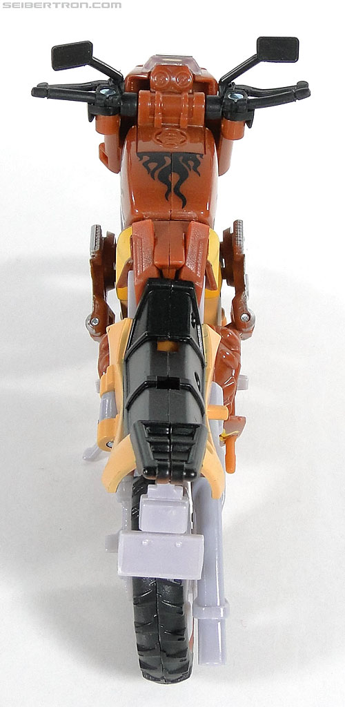 Transformers Reveal The Shield Wreck-Gar (Image #23 of 134)