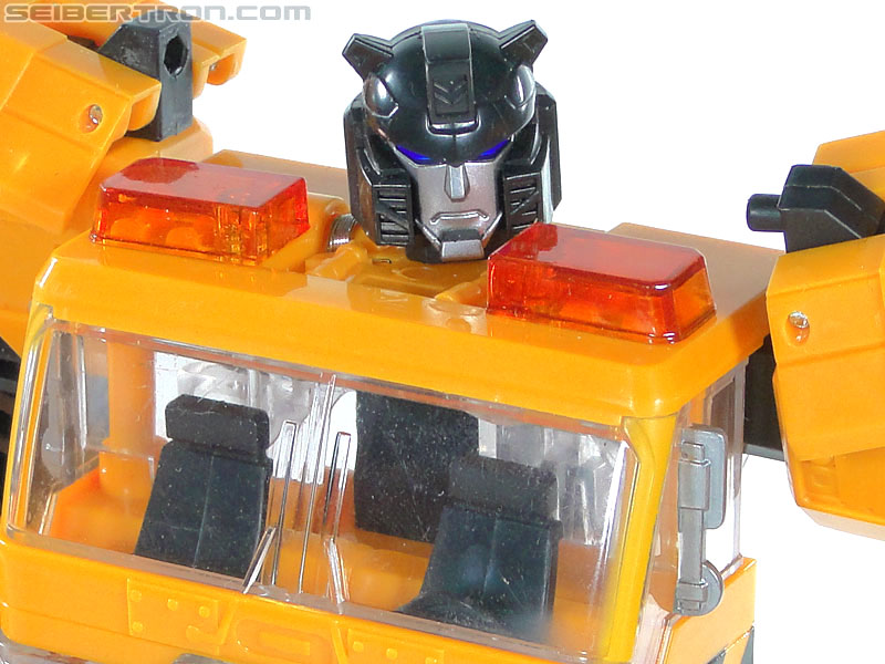 Transformers Reveal The Shield Solar Storm Grappel (Grapple) (Image #84 of 149)