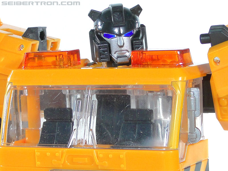 Transformers Reveal The Shield Solar Storm Grappel (Grapple) (Image #86 of 149)
