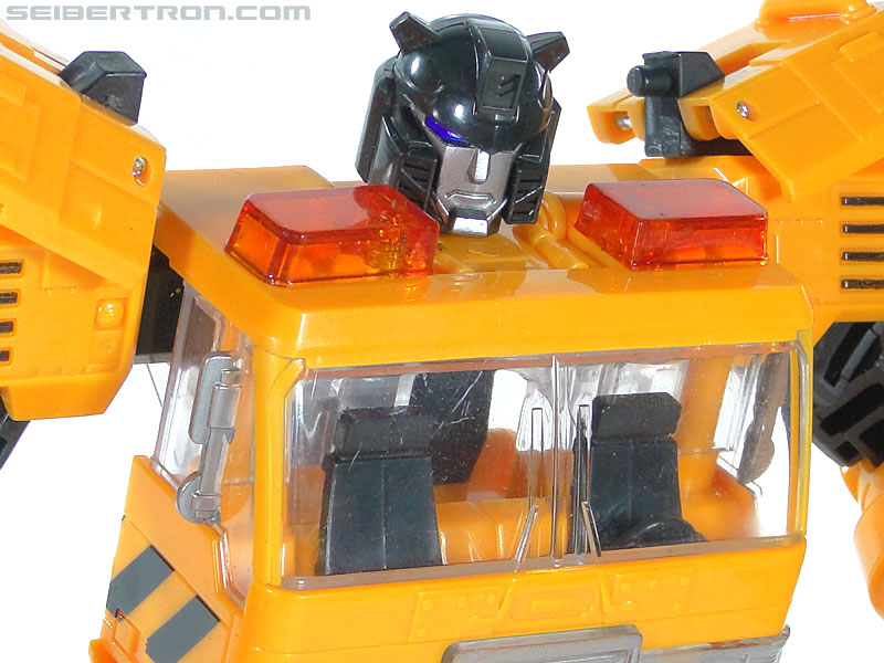 Transformers Reveal The Shield Solar Storm Grappel (Grapple) (Image #88 of 149)