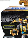 Reveal The Shield Bumblebee - Image #8 of 141