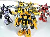 Bumblebee - Reveal The Shield - Toy Gallery - Photos 120 - 141