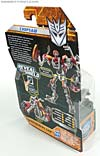 Reveal The Shield Chopsaw - Image #3 of 91
