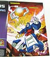 Reveal The Shield Cyclonus - Image #9 of 146