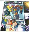 Reveal The Shield Cyclonus - Image #21 of 146