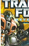 Reveal The Shield Fallback - Image #5 of 126