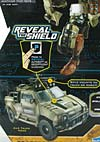 Reveal The Shield Fallback - Image #12 of 126