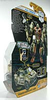 Reveal The Shield Fallback - Image #14 of 126