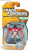 Reveal The Shield Optimus Prime - Image #1 of 93