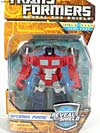 Reveal The Shield Optimus Prime - Image #2 of 93