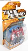 Reveal The Shield Optimus Prime - Image #3 of 93