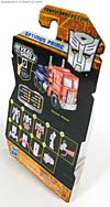 Reveal The Shield Optimus Prime - Image #4 of 93