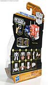 Reveal The Shield Optimus Prime - Image #7 of 93