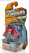 Reveal The Shield Optimus Prime - Image #8 of 93