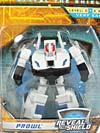 Reveal The Shield Prowl - Image #2 of 76