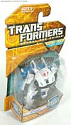 Reveal The Shield Prowl - Image #3 of 76