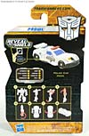 Reveal The Shield Prowl - Image #5 of 76