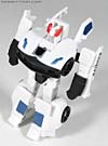 Reveal The Shield Prowl - Image #48 of 76