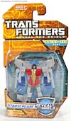 Reveal The Shield Starscream - Image #1 of 95