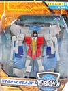 Reveal The Shield Starscream - Image #2 of 95