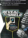 Reveal The Shield Mindset - Image #12 of 104