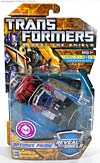 Reveal The Shield Optimus Prime (G2) - Image #1 of 137