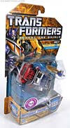 Reveal The Shield Optimus Prime (G2) - Image #5 of 137