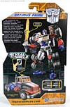 Reveal The Shield Optimus Prime (G2) - Image #7 of 137