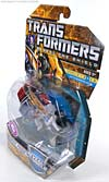 Reveal The Shield Optimus Prime (G2) - Image #12 of 137