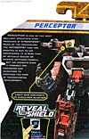 Reveal The Shield Perceptor - Image #8 of 155