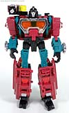 Reveal The Shield Perceptor - Image #33 of 155