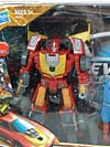 Reveal The Shield Rodimus - Image #5 of 191